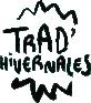 Trad'Hivernales